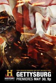 Watch Gettysburg Online Free 2011 Putlocker