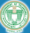 Telangana TS Inter 2nd Year Supplementary Results 2015 at results.cgg.gov.in, bie.telangana.gov.in