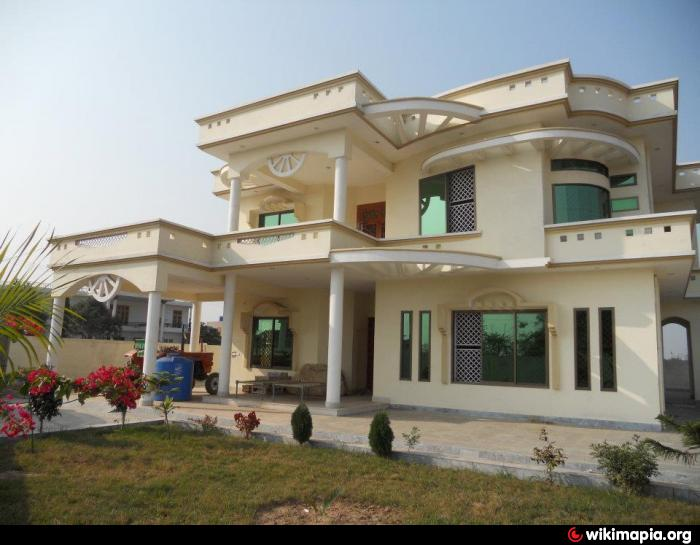architectur desgin construction landscape nice house plan in my city rh architecturedesgin blogspot com