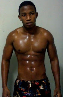 I have 21 days to lose weight picture 9