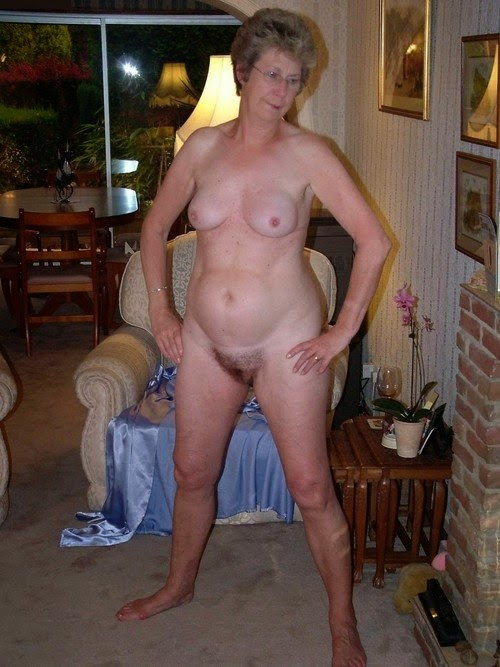 mature a poil massage naturiste nancy