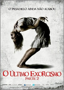 O+%C3%9Altimo+Exorcismo+Parte+2+ +www.tiodosfilmes.com  Download   O ltimo Exorcismo Parte 2