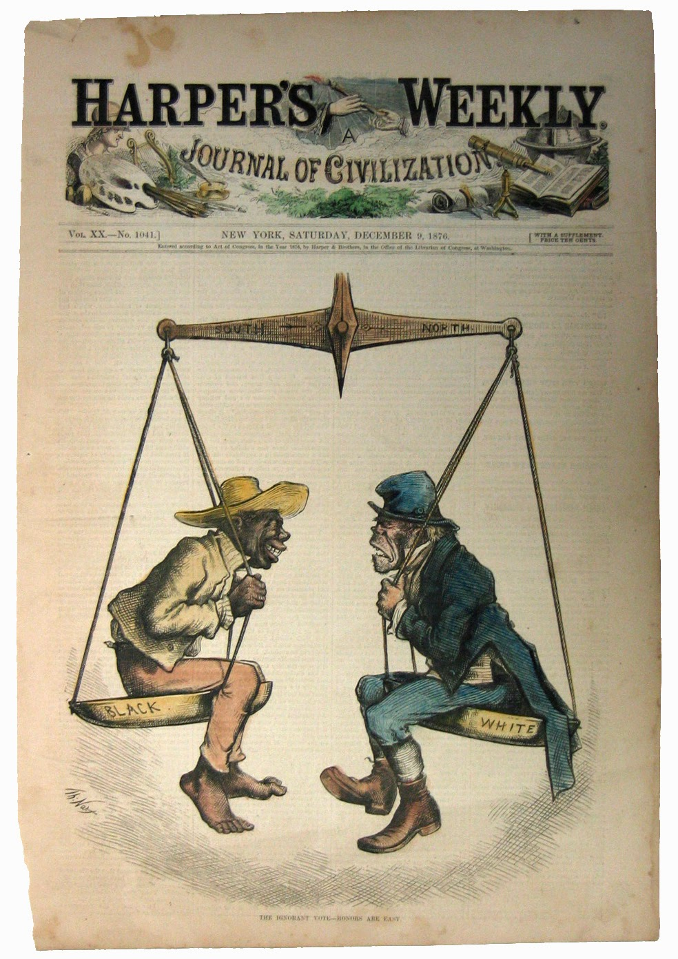 why slaves were kept ignorant Slaves who where on a plantation live in living quarters that were provided to them by the plantation owners.