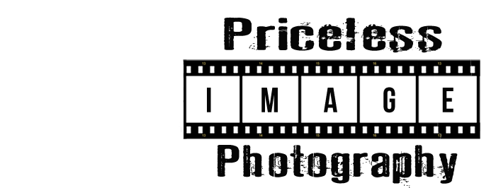 Priceless Image Photography