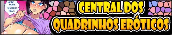 Central dos quadrinhos eróticos