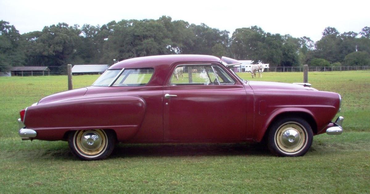 1959 studebaker lark wiring diagram 1959 studebaker colors