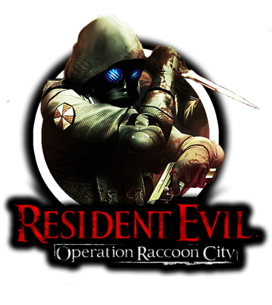 Resident Evil: Operation Racoon City Trainer Pack | Mx2Down