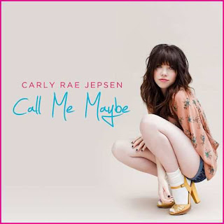 Download Lagu Carly Rae Jepson - Call May Be Mp3