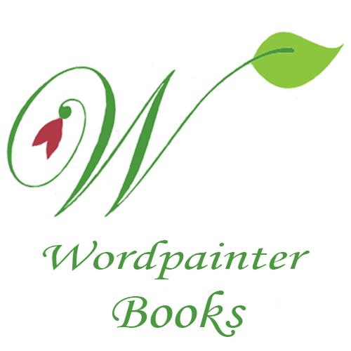 Wordpainter Books