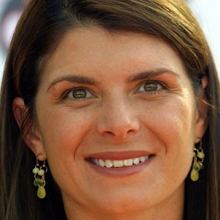 In 1999, he founded the Mia Hamm Foundation, dedicated to research what is ...