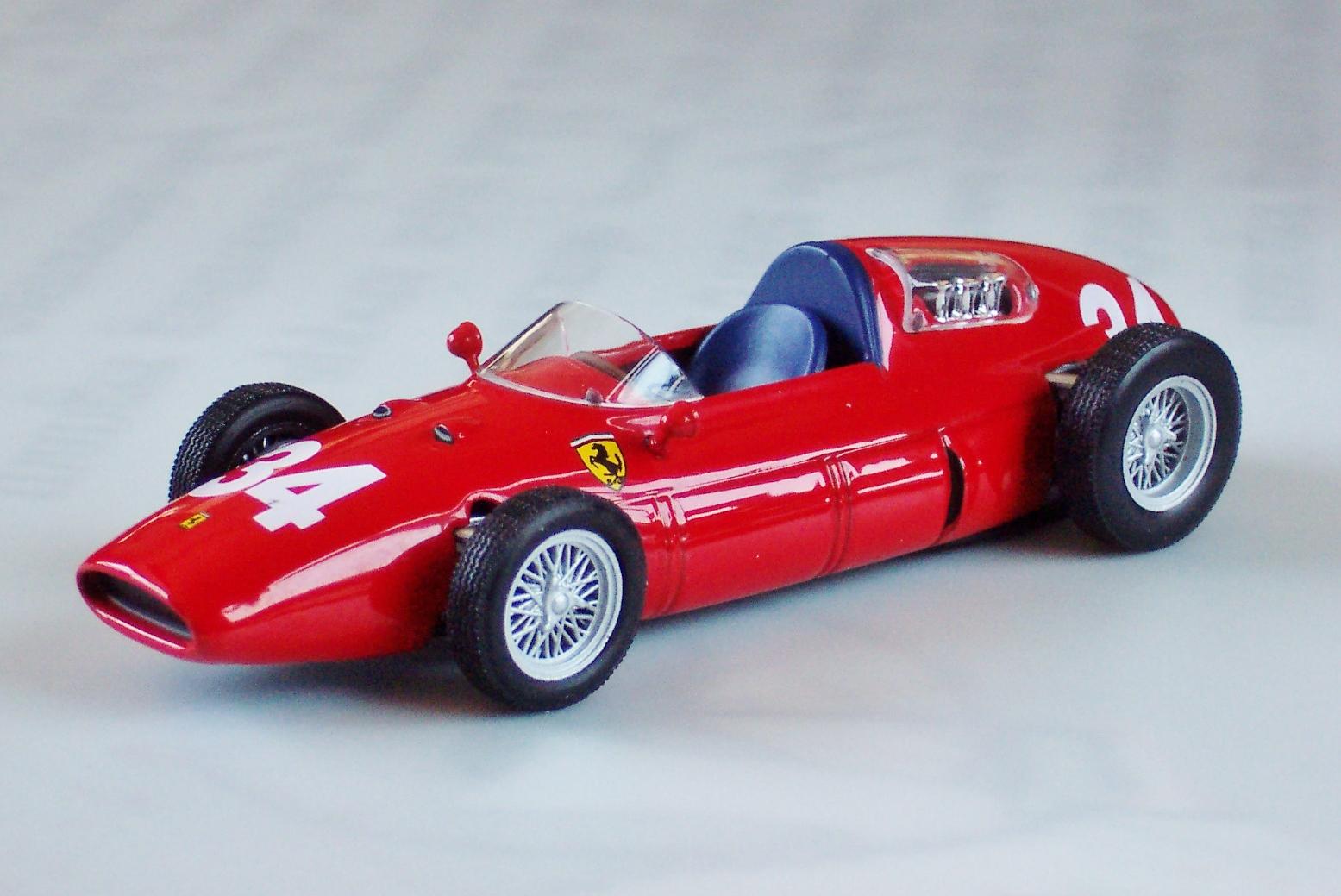 Ferrari Fabbri.html | Autos Post