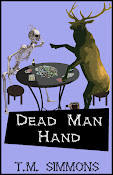 Dead Man Hand