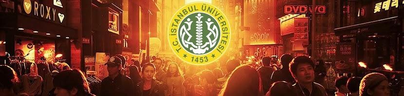 İstanbul Üniversitesi - AUZEF Sosyoloji