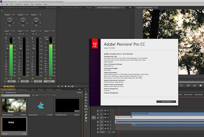 Adobe Premiere Pro CC 7.0.0 Full Serial Download free key