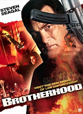 Brotherhood (2011)