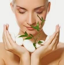 tips agar kulit mulus
