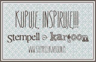 http://stempellikartoon.blogspot.com/2013/11/zainspiruj-nas-edycja-1.html