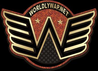 WORLDLYWAP.NET ™