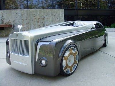 Fashion models and actress beautiful rolls royce car for Rolls royce motor cars dallas