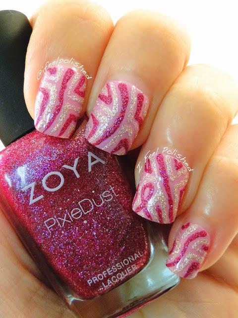 BCA Nails