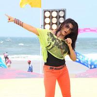 Radhika new actress photos