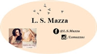L.S. Mazza