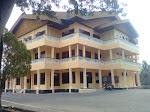 kampus abulyatama