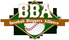 The Baseball Bloggers Alliance