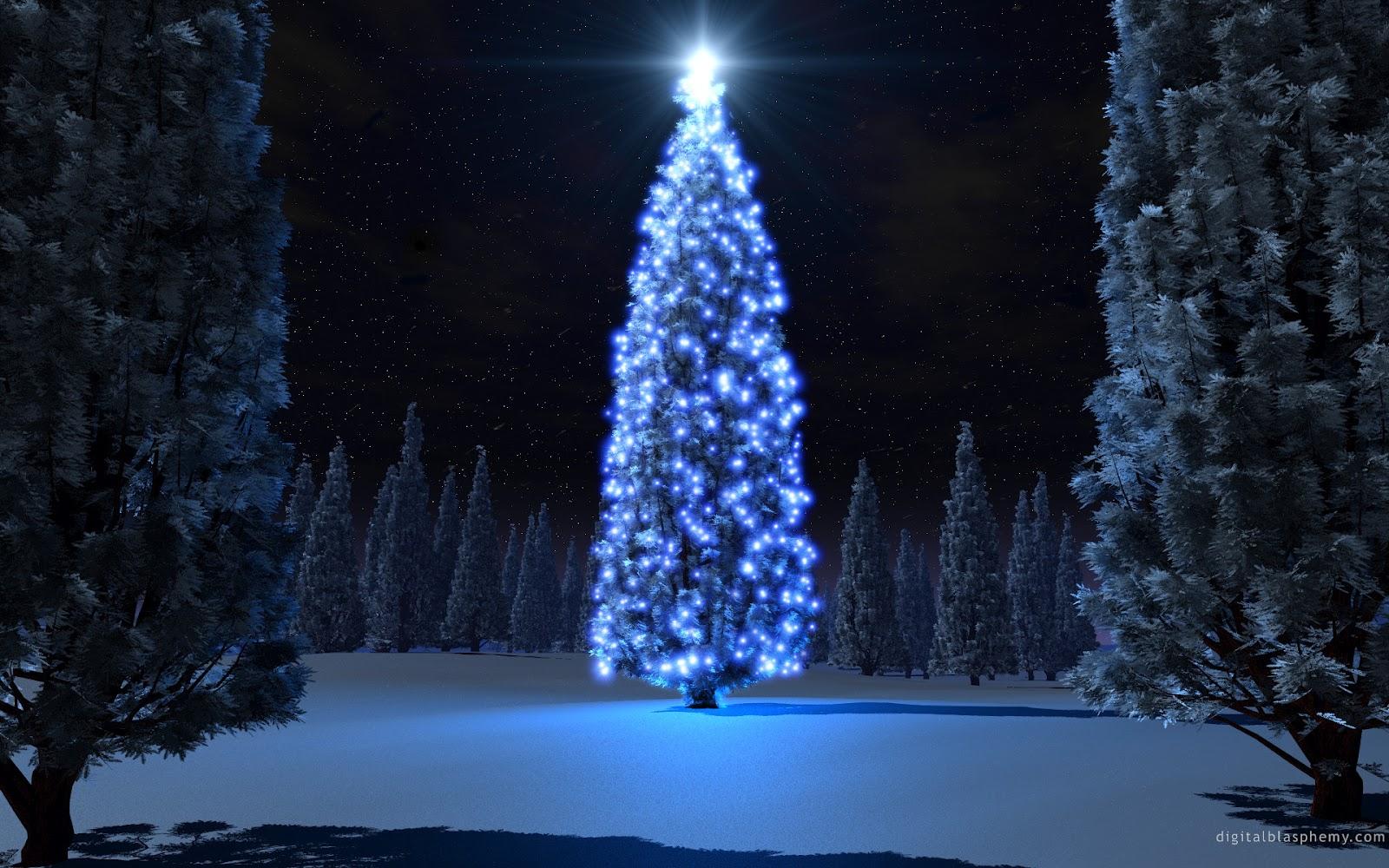 http://4.bp.blogspot.com/-kedhcrtzl-k/UGnr-8XWX7I/AAAAAAAAAkc/7jFZ0rUlGTY/s1600/christmas-wallpaper-16.jpg