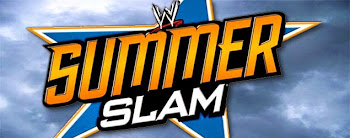 Rumored WWE SummerSlam Plans