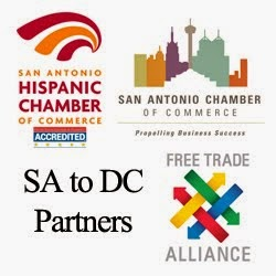 SA to DC partnership