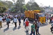 Telugu Hero Uday Kiran Condolences-thumbnail-5