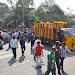 Telugu Hero Uday Kiran Condolences-mini-thumb-5