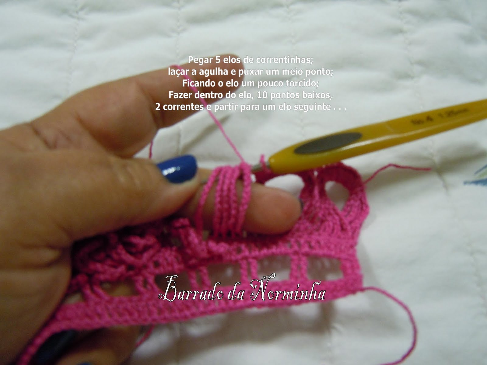 http://4.bp.blogspot.com/-keewq4fRUw4/Tdn42GKQsPI/AAAAAAAAHIk/q8C9zYEEr3o/s1600/BarraMacrPAP1.jpg