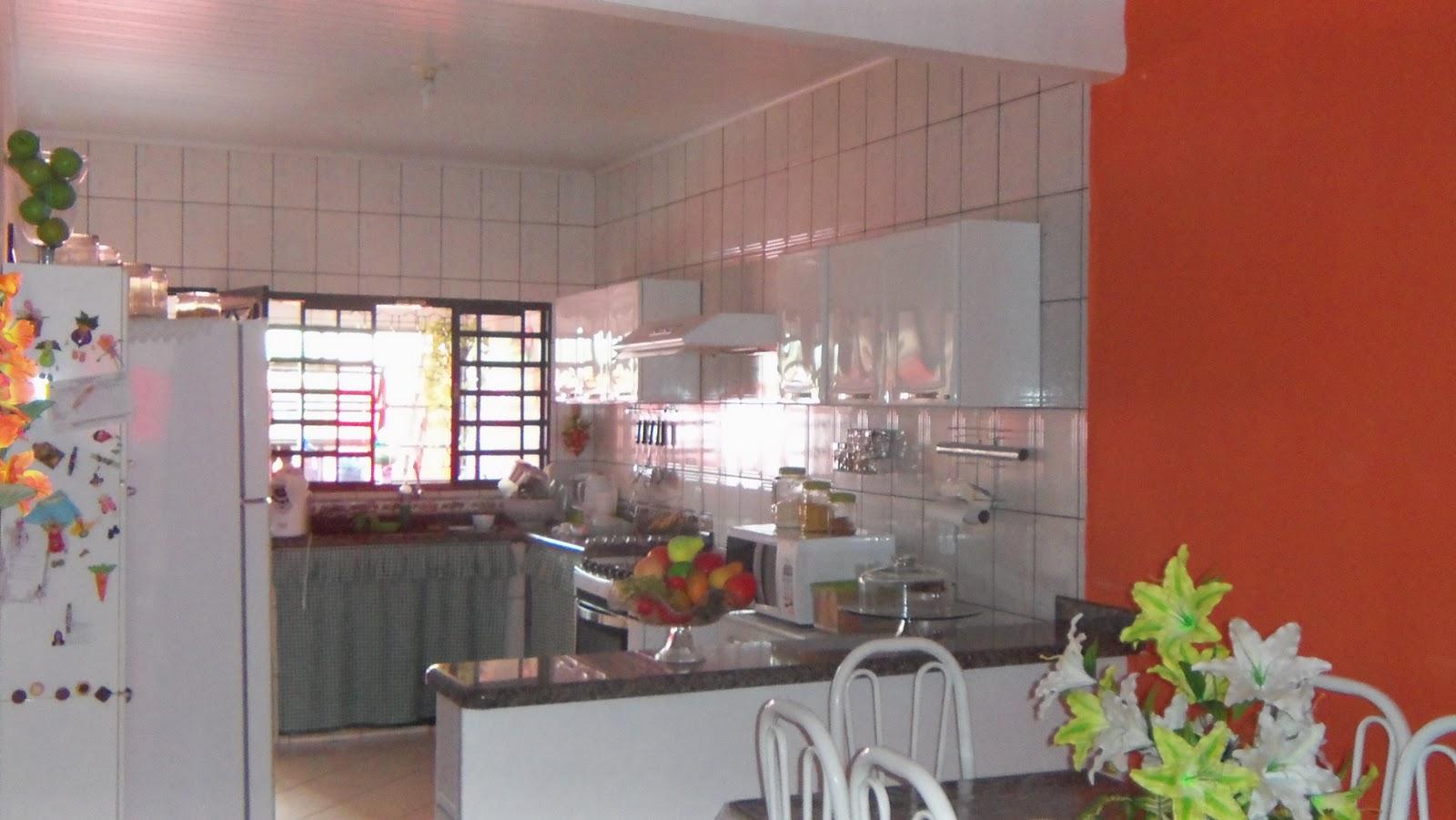 Ferreira Escritório Imobiliário #933B29 1600 901