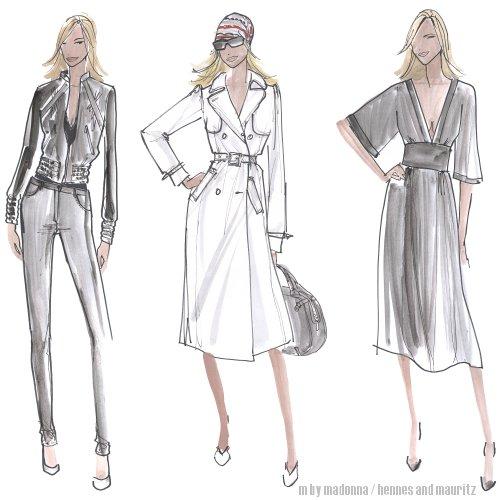 dress designs sketches. designer dresses sketches.
