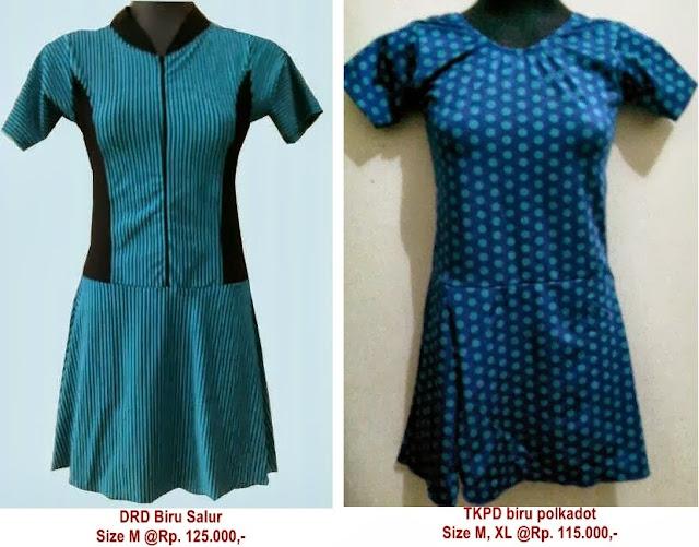 Baju Renang Dewasa Wanita Online Mall Aksesoris Indonesia