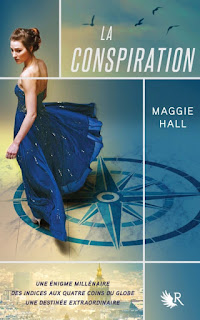 http://lacaverneauxlivresdelaety.blogspot.fr/2015/06/la-conspiration-tome-1-de-maggie-hall.html