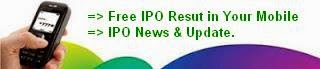 Free IPO Results