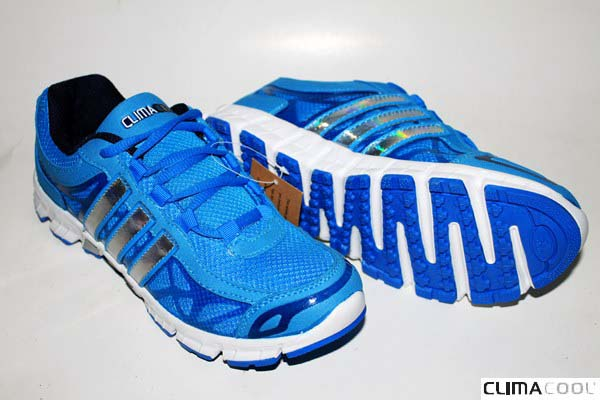 Sepatu Adidas Climacool 06