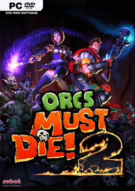 Orcs-Must-Die-2-Download-Cover-Free-Game
