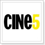 Cine 5 canlı izle