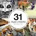 31 أكشن للفوتوشوب - Film & Photo Actions