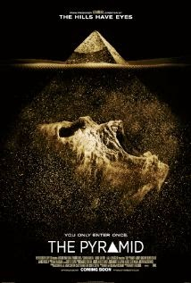 Watch Online The Pyramid  (2014) Free Full Movie Hd Download