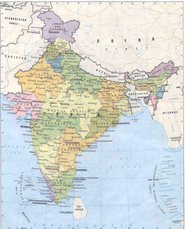 http://4.bp.blogspot.com/-kerqtDnEy7Y/T1dOgvGOFTI/AAAAAAAACpw/Ltvz0oWyVkQ/s1600/13+india-political-map_all-hit-movies.blogspot.in.jpg