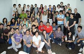 Felicitaciones Cables 2011