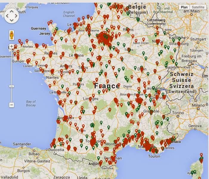 http://www.fhp.fr/1-fhp/6-informations-services/1706-formation-des-infirmiers-et-si-les-cliniques-n-etaient-plus-la.aspx
