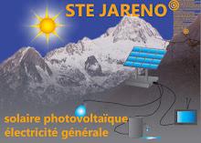 Electricité Jareno