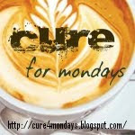 cure4mondays