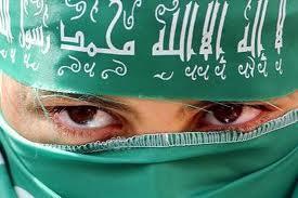 """""""Filho do Hamas"""" que nasceu de novo"""
